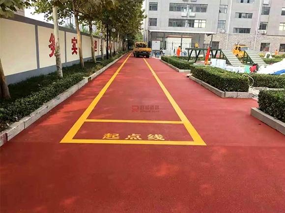 沧州消防大队